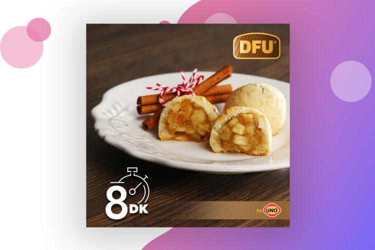 dfu_3