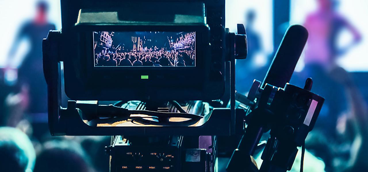 videoproduksiyon
