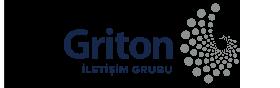 Griton – Tam Hizmet Ajansı